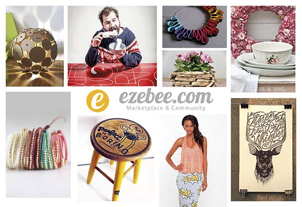 ezebee_sacreatives_portfolio
