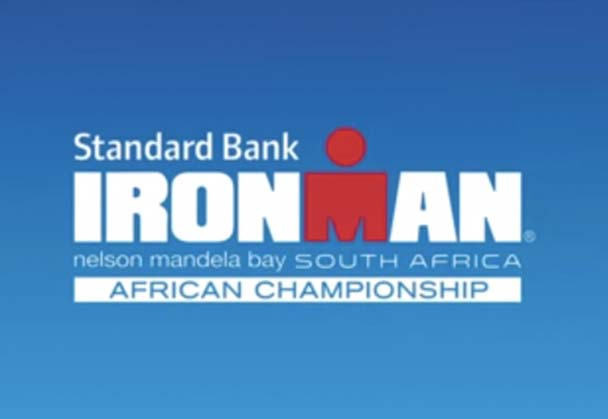 TBWA\ Hunt\ Lascaris creates Standard Bank IRONMAN