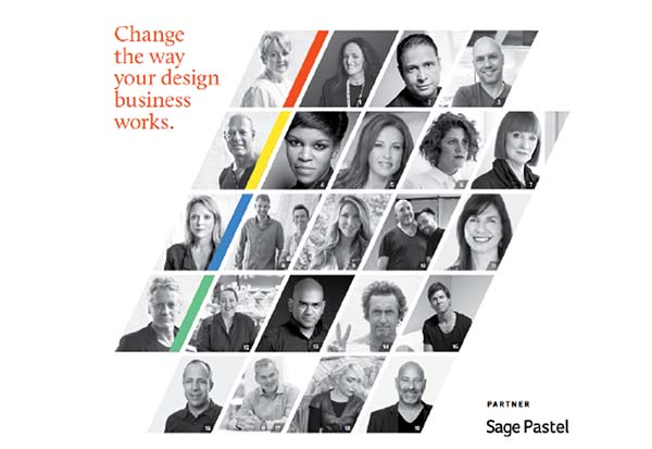 BUSINESS OF DESIGN RETURNS TO JOBURG AND CAPE TOWN IN MAY