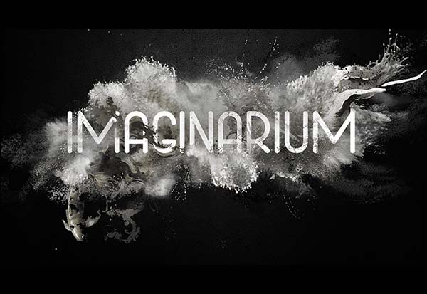 PPC Imaginarium Announces its overall competition winner