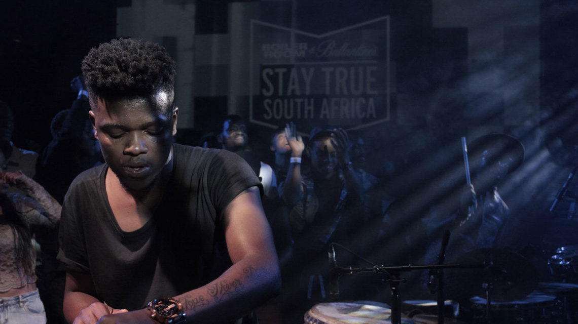 1-Boiler-Room-x-Ballantines-Stay-True-South-Africa