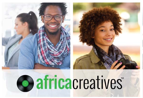 Africa Creatives Kicks off this weekend