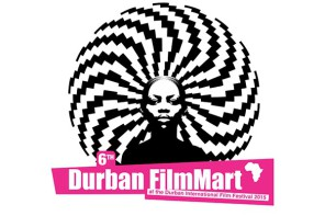 Official Project Selection for the 6th Durban FilmMart Announced in Cannes