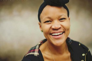 Red & Yellow student heads for New York to represent Cape Town in ADC Portfolio Night