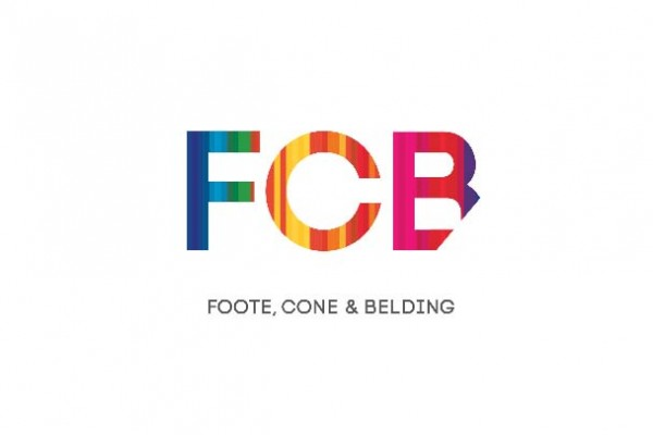 FCB Best Performing Agency On Most Liked TVC List