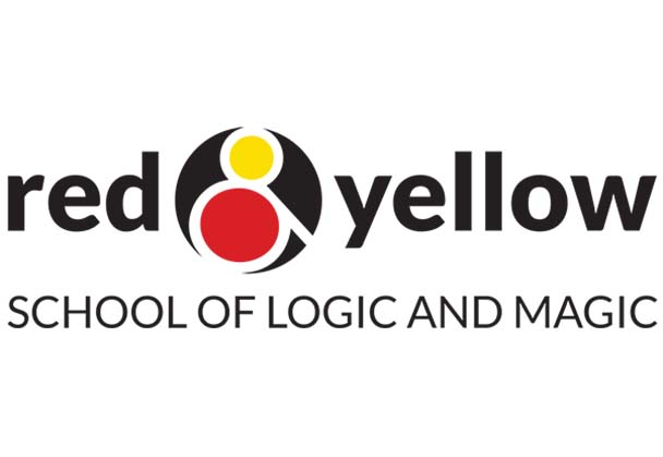 Red & Yellow gears up to grow Africa's marketing and advertising skills