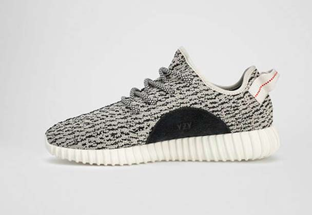 adidas yeezy boost 350 south africa price