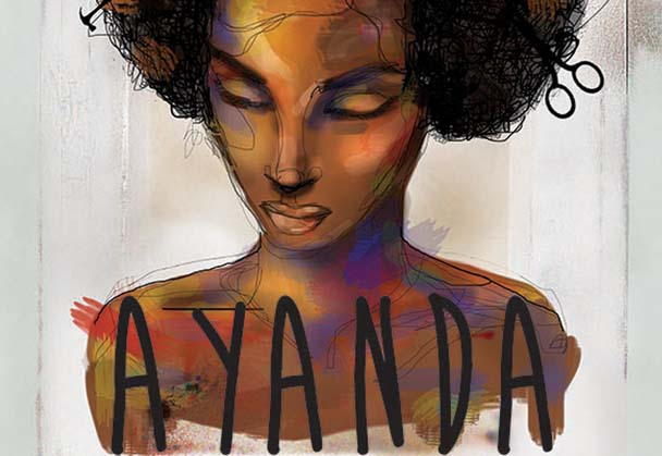 SA Film Ayanda announced as DIFF's opening night film