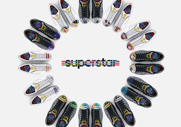 Originals_Superstar_Supershell_FW15_Group