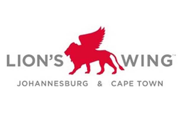 IAB SA appoints Lion's Wing Brand Communications as media and communication partner