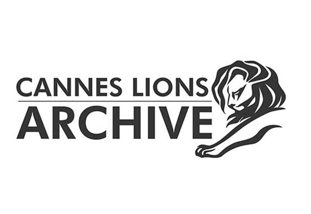 Re-Launched Cannes Lions Archive Keeps Festival Alive