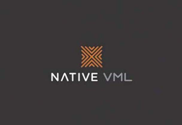 NATIVE VML's Trend Report Summary – July 2015