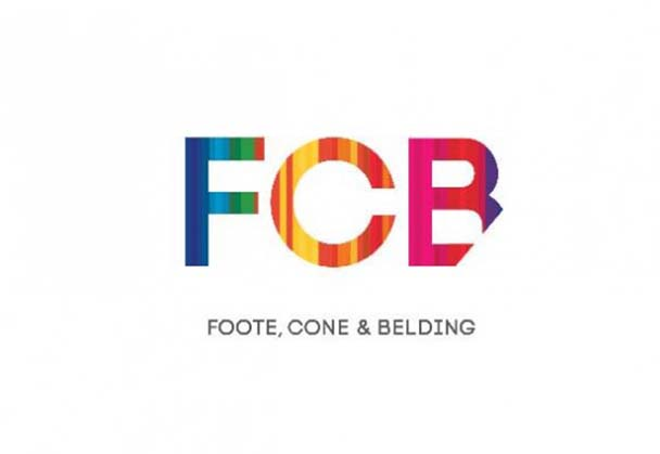 FCB South Africa 'Top Brand Agency of the Year' For 3rd Time In 4 Years