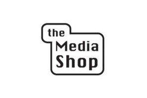 The MediaShop partners with empowerment initiative