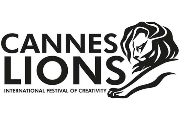 An overview of Cannes and a glimpse into the next decade