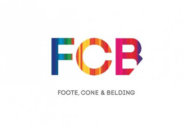 FCB South Africa Notches Up Another Successful Loerie Awards