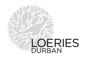 Combined statement regarding accusations of irregular judging activity at the 2015 Loerie Awards
