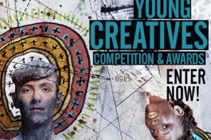 The Cape Town Creative Academy hosts the2015 Young Creatives Competition & Awards
