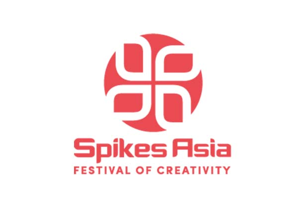 4,351 Entries Received into Spikes Asia