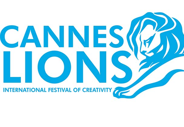 Cannes Lions Releases Global Creativity Report