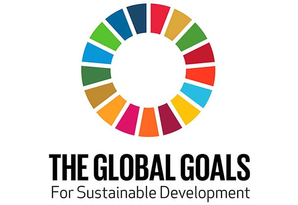 THE CINEMA MEDIUM PREPARES FOR THE RELEASE OF THE FIRST EVER GLOBAL CINEMA AD CAMPAIGN TO PROMOTE THE LAUNCH OF THE UNITED NATIONS GLOBAL GOALS