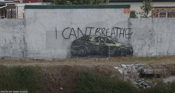 faith47-i-cant-breathe-dane-dodds-pic