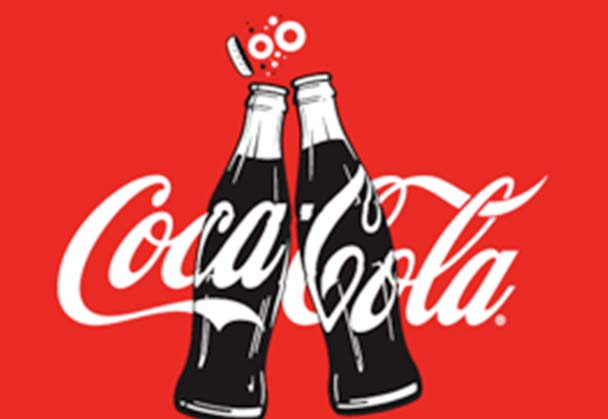 Coca-Cola continues to celebrate 100 years of the Contour Bottle during Art Week Johannesburg.