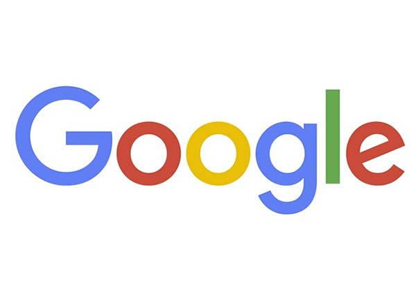Google unveils new logo – Your thoughts ?