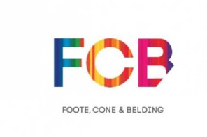 FCB Best Performing Group On Millward Brown's Best Liked Ads List