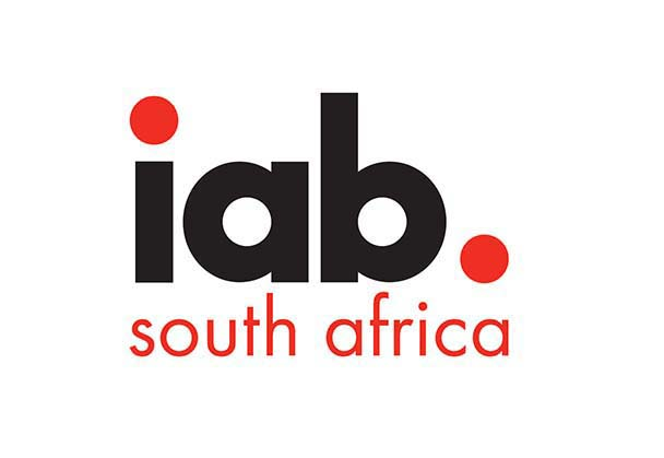 Entries for IAB SA 2016 Bookmark Awards open.