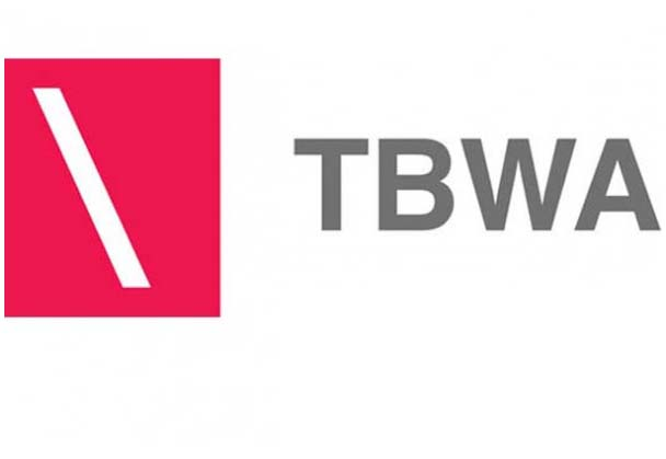 TBWA\ EXPANDS ITS AGENCY FOOTPRINT IN AFRICA