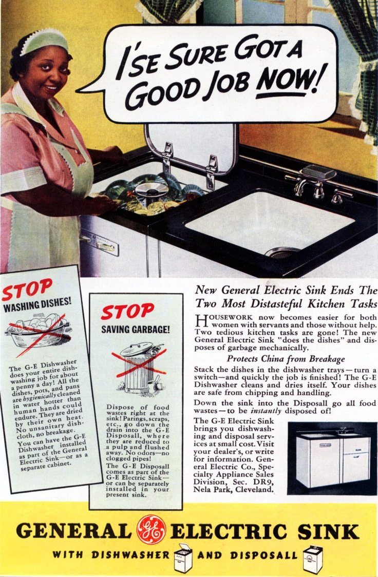 general-electric-hits-the-racismsexism-double-whammy