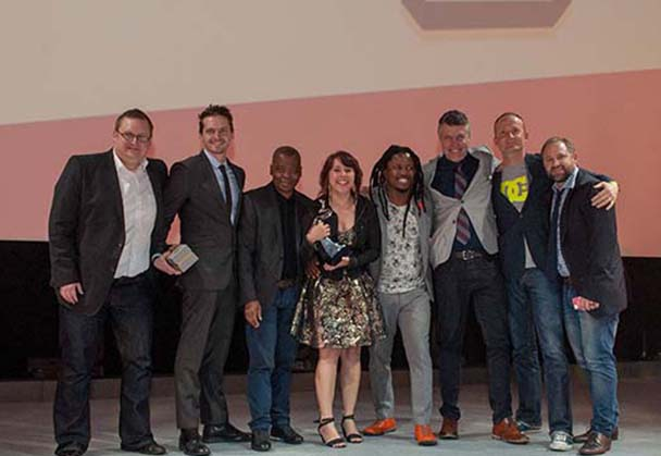Ogilvy & Mather tops 2015 Loeries Official Rankings