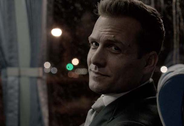DStv suits up with Gabriel Macht as its latest brand ambassador