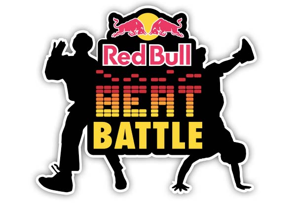 Blazing Lineup Announced for Dance Battle of the Year