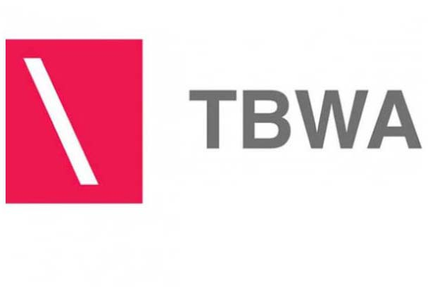 TBWA FOCUSES ON DISRUPTION TO GROW CLIENT BUSINESS IN AFRICA