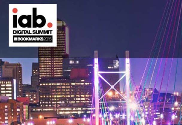 IAB's Global Insights Report showcases digital marketing's boundless possibilities