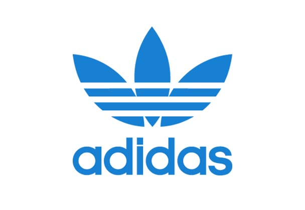 Paving a way in skate culture with adidas skateboarding