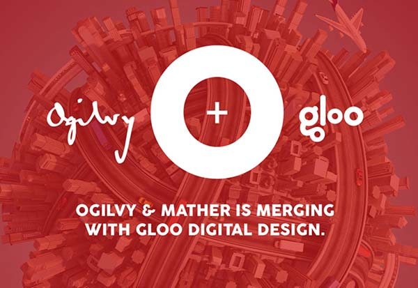 Gloo@Ogilvy named Digital Agency of the Year at AdFocus 2015