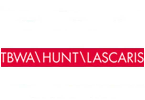 TBWA\Hunt\Lascaris Johannesburg voted world's best radio agency