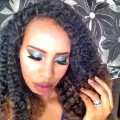 Cindy -Professional Freelance Make-Up Artist