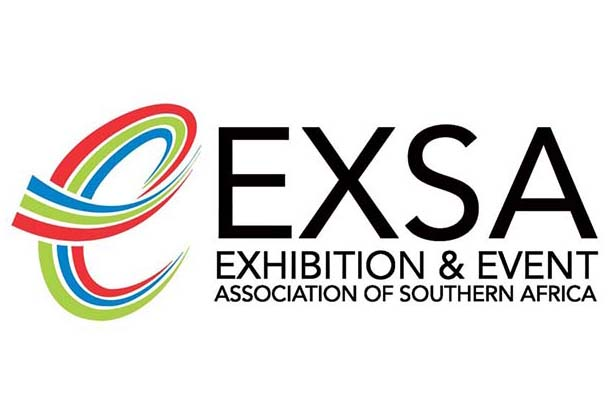 EXSA MEMBERS GIVE INSIGHT INTO TRENDS FOR 2016