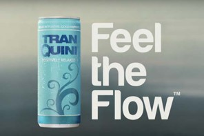 Tranquini – An easy flowing take on being a focused achiever