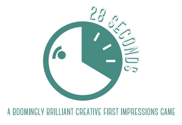 Inject creativity into your interview process for better results