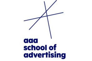 Open Day at AAA School of Advertising