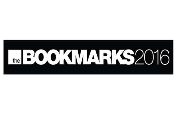 IAB Bookmarks finalists announced