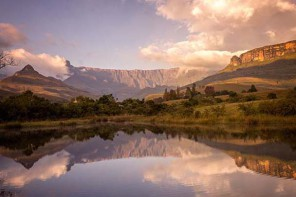 PHOTOGRAPHY SHOWCASE BY SEAN KONIG – DRAKENSBERG