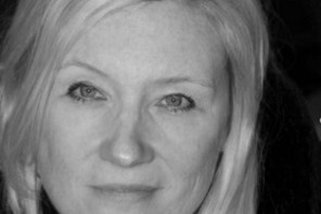 Aqua appoints new Head of Client Service in South Africa