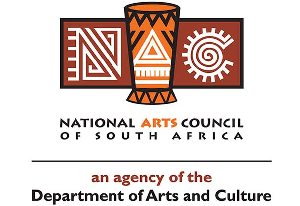 National Arts Council Awards Over 100 Study Bursaries