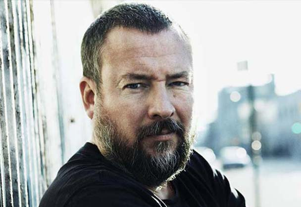 VICE's Shane Smith Named Cannes Lions Media Person of the Year